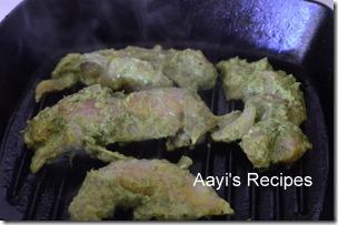 chicken achari kabab5