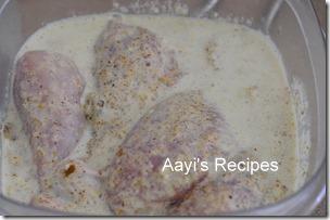 chicken achari kabab7