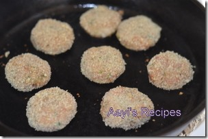 ground chicken nuggets6