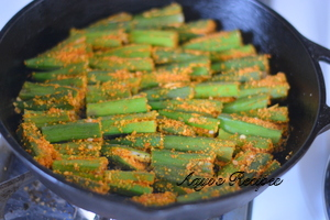 stuffed-okra2