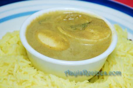 egg-curry-with-goda-masala