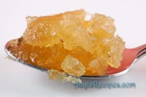 Gooseberry jam(MoravaLo/avla murabba)