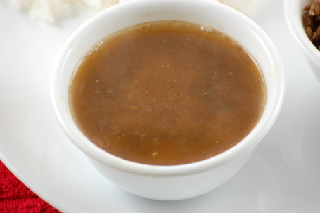 kulitha-saru-kosambari1