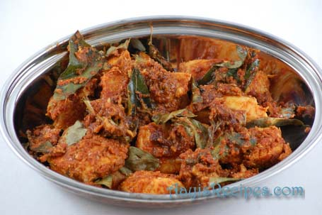 tilapia-with-spices