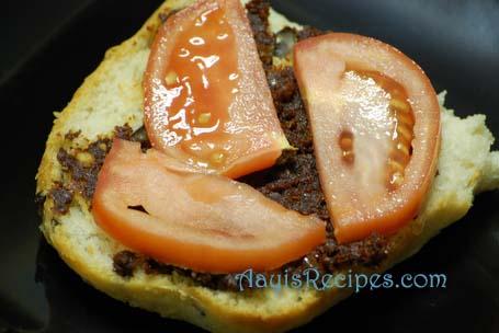 tomato-panini1