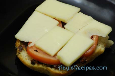 tomato-panini2