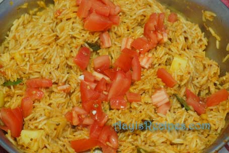 tomato-rice6