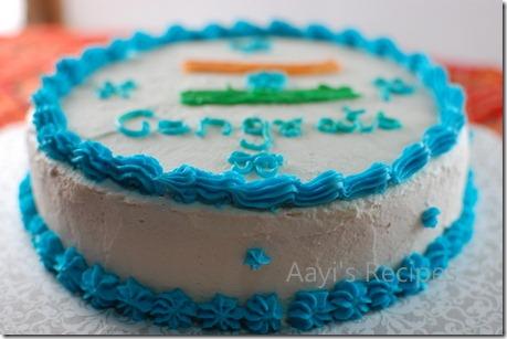 marble cake2