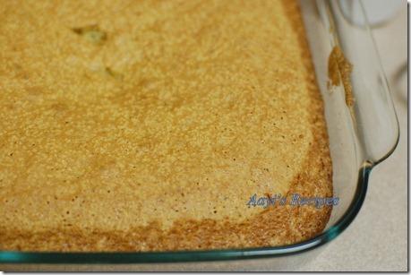 orange cake6