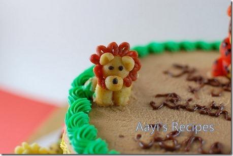 jungle cake3