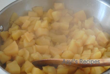 apple sauce4