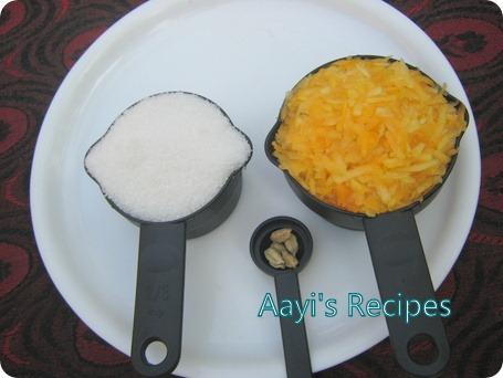 pappaya khadi3