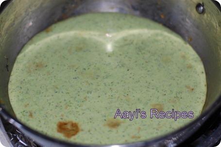 broccoli-leek soup4