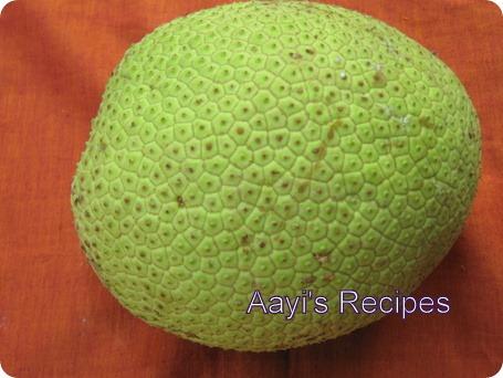 breadfruit chips1