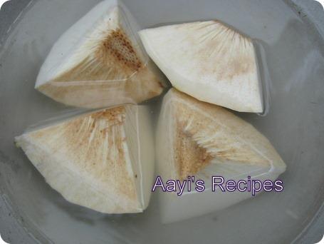 breadfruit chips2