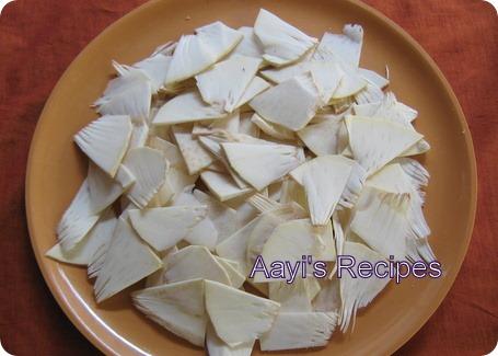 breadfruit chips3