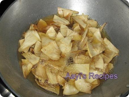 breadfruit chips5