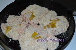 baked chicken4