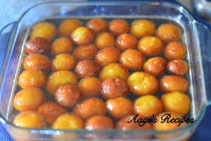 paneer - sp gulab jamun10