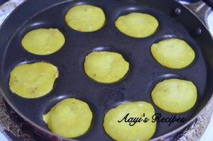 sweet appe with sooji2