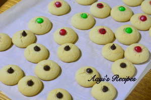 sugar cookies4