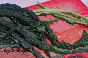 kale white bean soup2