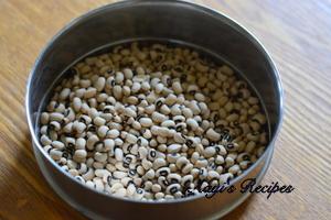 beetroot-black eyed peas sidedish2