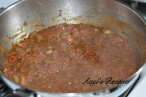 chicken in tomato gravy4