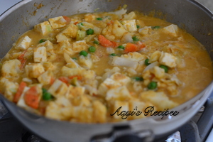 paneer-vegetable curry8