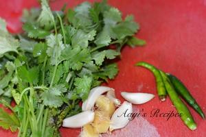 spinach-chicken1