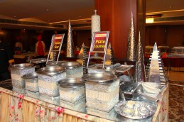 catering (6)