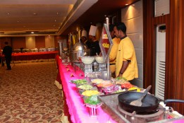 catering (7)