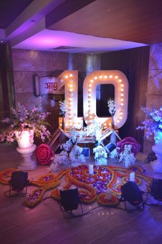 indoor2 (13)
