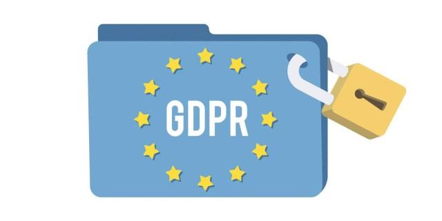 ISO 27001 - Protection des données personnelles