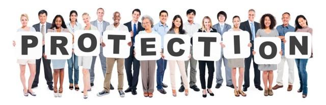 ISO 27001 - Politiques de sécurité