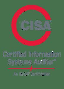 CISA - 12 trucs utiles pour obtenir votre certification