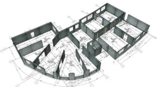 nos ingenieurs structures recherchent les meilleures solutions et variantes techniques afin d optimiser les choix d equipements et les temps d execution
