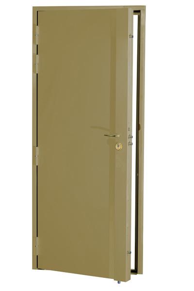 blindage de portes au havre- AB FERMETURES LE HAVRE