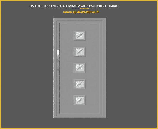 menuiserie-aluminium-lima-porte-d-entree-alu-modele-lima-par-ab-fermetures-le-havre-et-honfleur-deauville