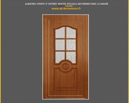 menuiserie-mixtes-pvcetalu-albatre1-porte-d-entree-pvc-modele-albatre1-par-ab-fermetures-le-havre-et-honfleur-deauville