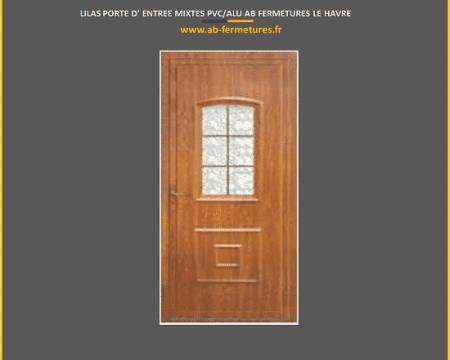 menuiserie-mixtes-pvcetalu-lilas-porte-d-entree-pvc-modele-lilas-par-ab-fermetures-le-havre-et-honfleur-deauville