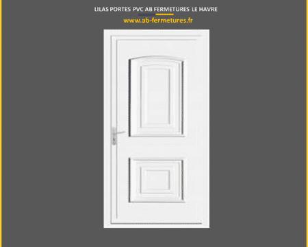 menuiserie-pvc-lilas-porte-d-entree-pvc-modele-lilas-par-ab-fermetures-le-havre-et-honfleur-deauville
