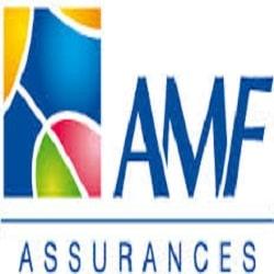 AB Fermetures Le Havre agrée AMF ASSURANCES
