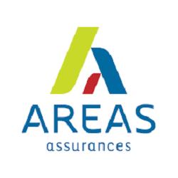 AB Fermetures Le Havre agrée AREAS ASSURANCES