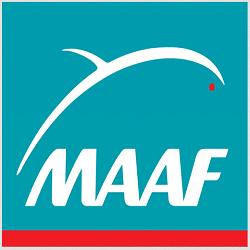 AB Fermetures Le Havre agrée MAAF ASSURANCES