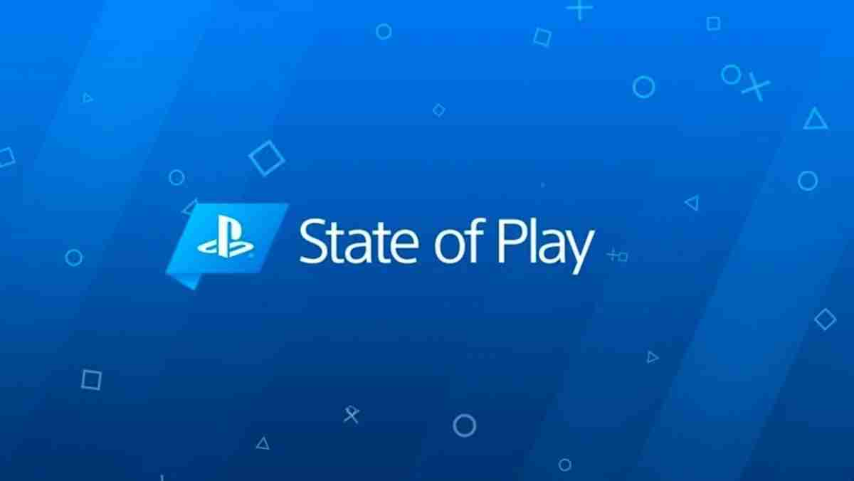 Everything You Need to Know from Today's State of Play
