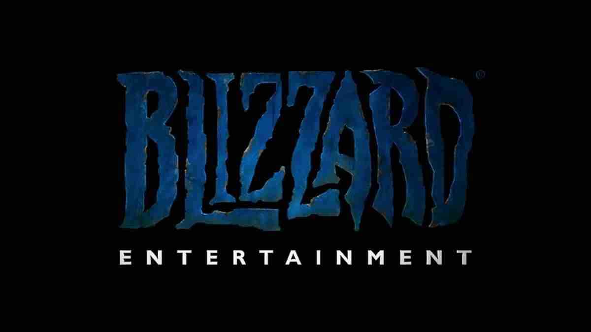 The Final Nail in Blizzard's Coffin