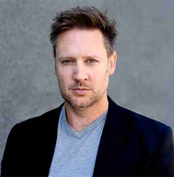 Neill Blomkamp Joins Gunzilla Games Ahead of its First Game