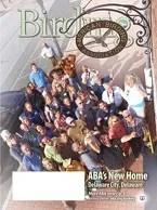 Birding Online: September 2014