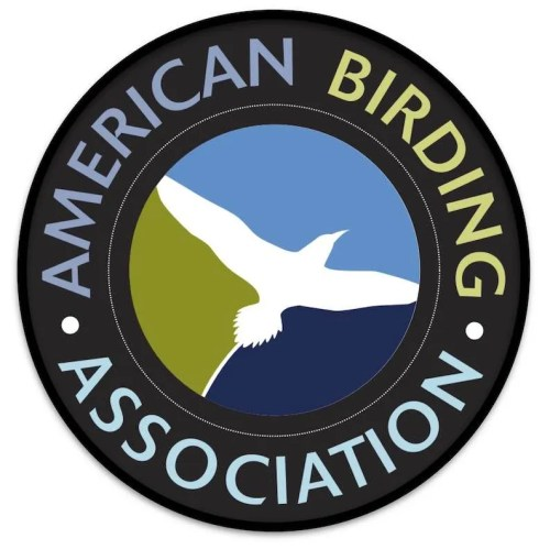 ABA Sticker